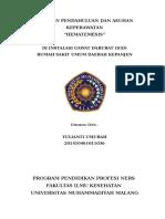 295122837-LP-HEMATEMESIS-doc.doc