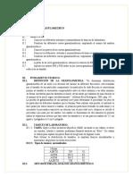 256369474 Laboratorio Analisis Granulometrico