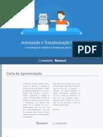 Ebook - futuro do trabalho.pdf