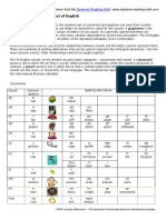 The 44 phonemes of English.pdf