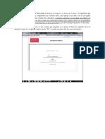 Manual Registro Linea