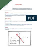 diagramacion[1].docx