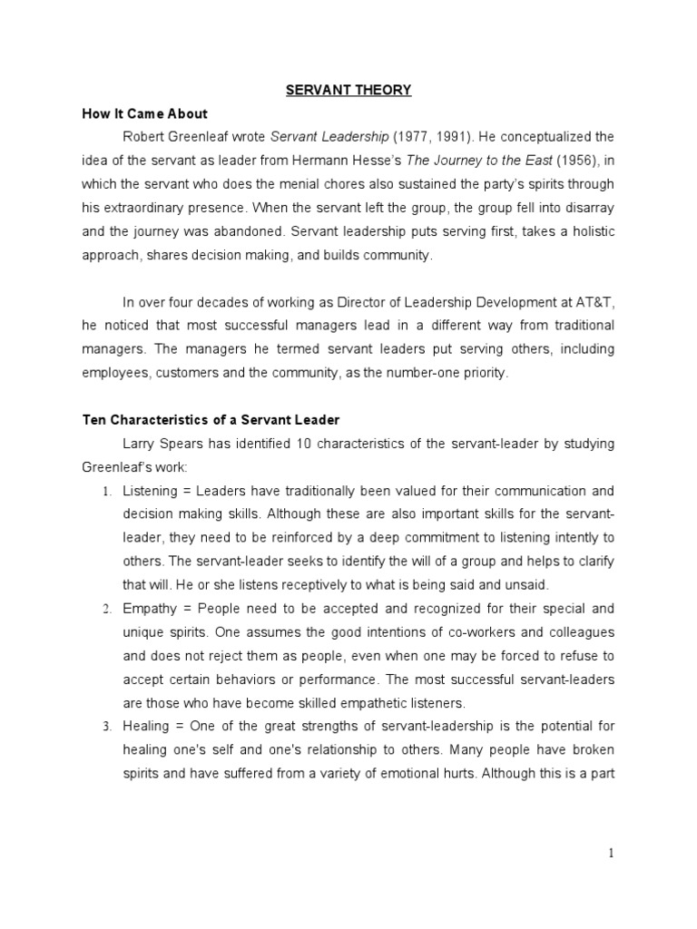 mahatma ghandi term paper Research papers research paper (paper 2164) on mohandas karamchand gandhi: mohandas karamchand gandhi during the 20th century there were many great individuals throughout the world but none stand out more to me than mohan research paper 2164.