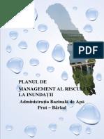 10 PMRI Prut-Barlad.pdf