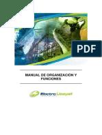 mof-2015_opt.pdf