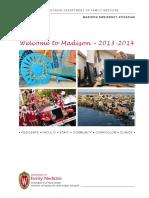 welcome-madison-2013-2014.pdf