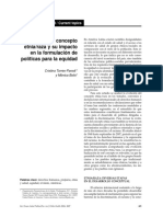 Evolución del concepto RAZA.pdf