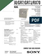 HCDRX70.pdf