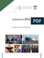 Catalogo_de_Conceptos_Subsemun2014.pdf