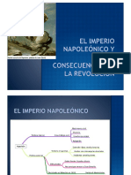 Napoleón y España