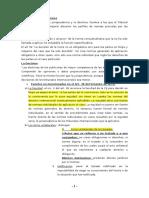 RESUMEN completo Internacional Público (1).doc