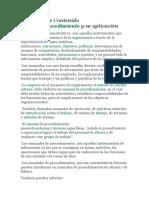 Manuales de Contenido Normas.docx