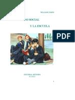 DAROS_El_entorno_social_y_la_escuela.pdf