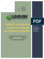JM_Guerrero_Ensayo_Direccion_escolar_y_Gestion_directiva.docx