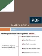 diarrea1.ppt