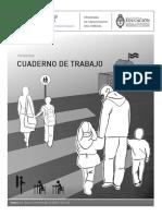 EXPLORA PEDAG.-Cuaderno-de-trabajo.pdf