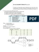 Solucion Examen GIR_temas 4,5 y 6