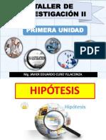 Documento de Nestorramos04 (1)Okokokm