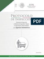 Protocolo_Agencias_Automotrices