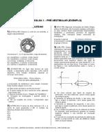 PROVA DE BOLSA COC - EXEMPLO 1.pdf