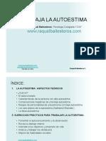 trabajando con la autoestima-práctico.pdf