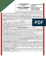acido_-formico_onu_1779