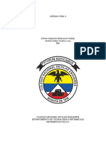 tesis html betancourt (2).docx