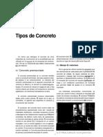 Tipos-de-Concreto.pdf