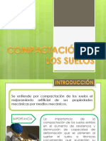 COMPACTACION DIAPOS