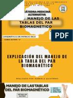 BIO_Pilatagsi_Romero_Quinteros_Romero.pptx