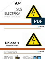 SEGURIDAD UNIDAD 1.pdf
