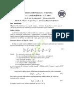 Laboratorio_diseño de PlomeríaenAA
