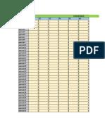 Excel Encuesta Metodologia (Autoguardado)