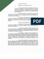 22 OFICIO A LA CORTE SUPREMA.pdf
