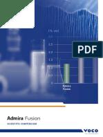 Admira Fusion_scientific_compendium_hu.pdf