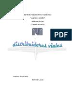 137730025-DISTRIBUIDORES-VIALES-20-11-12.docx