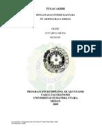 09E02188.pdf