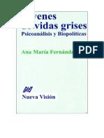 Jovenes_de_vidas_grises_consulta.pdf