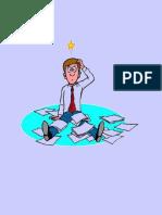 Plan de Gerencia Equipo Administrativo LECTURA 11