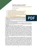 Sto. Tomás, Sth II-II, q.2