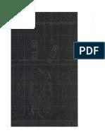 Accesibilidad Universal y Diseño Para Todos_1