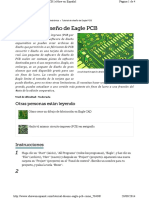 Tutorial diseno eagle pcb.pdf