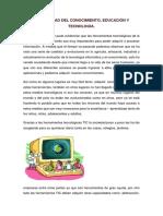 LA SOCIEDAD DEL CONOCIMIENTO 2.docx