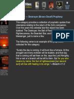 jenner4prophecy.pdf