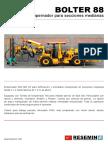 y25ryw-bolter-88-espanol_rev.-161005.pdf