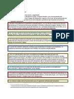 PROTOCOLO  ABSENTISMO.docx