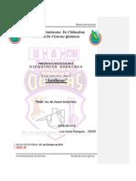 Bioquimica-1 alfa enzima.pdf