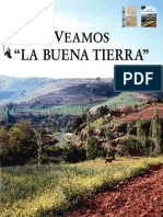 Veamos la Buena Tierra gl-Tierra.pdf
