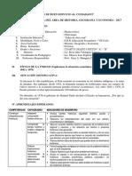 AÑO DE BUEN SERVICIO AL CIUDADANO.docx