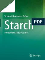 starch (1)